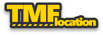 Logo du site TMF Location